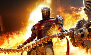 dante__s_inferno_id_by_igotgame1075.png