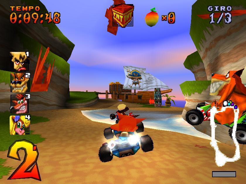 Crash-Team-Racing-Original