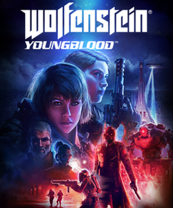 Wolfenstein_Youngblood_cover_art