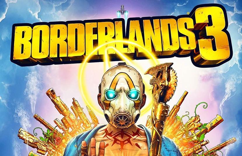 borderlands3-1