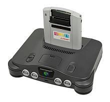 Nintendo-Intelligent-Systems-WideBoy64-AGB-04x.jpg