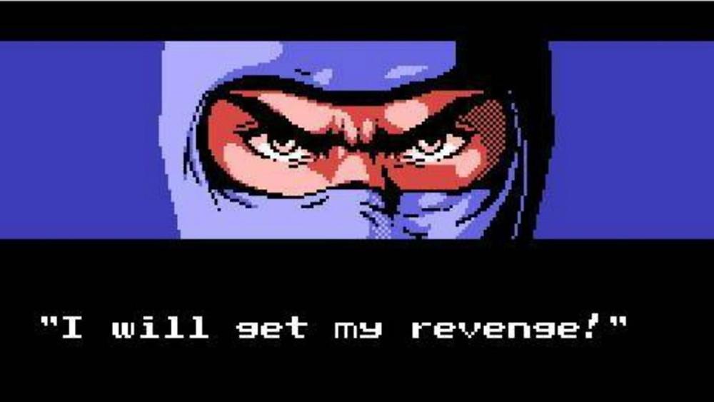 ninjagaiden-1427749463891_1280w