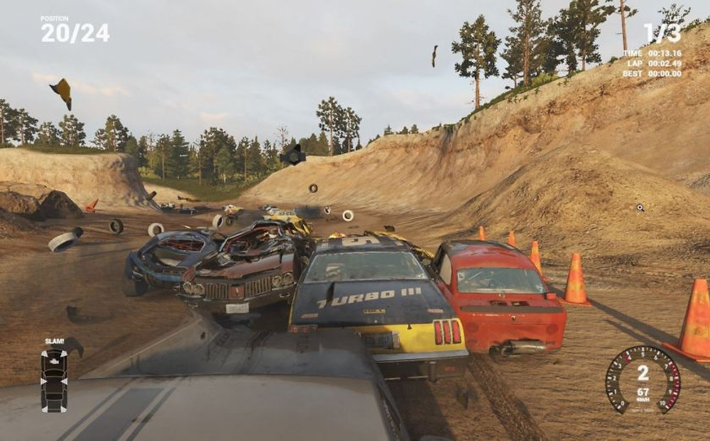Wreckfest-Xbox-One