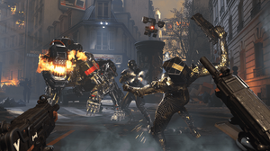 wolfenstein-youngblood-pc-screenshot-001-850px