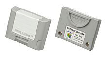 Nintendo-64-Controller-Pak.jpg