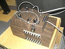 Ralph_Baer's_Brown_Box_prototype.jpg