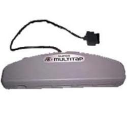 Acc SNES-multitap-2__78333.1394693252.jpg