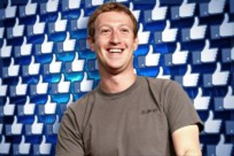 zuckerberg_likes.jpg