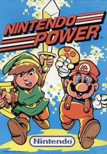 folder_nintendo_power_link_mario-copy[1]