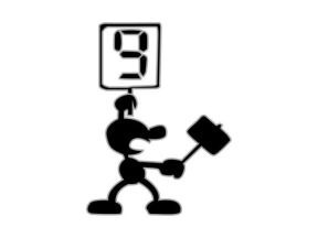 Image result for Mr game and watch