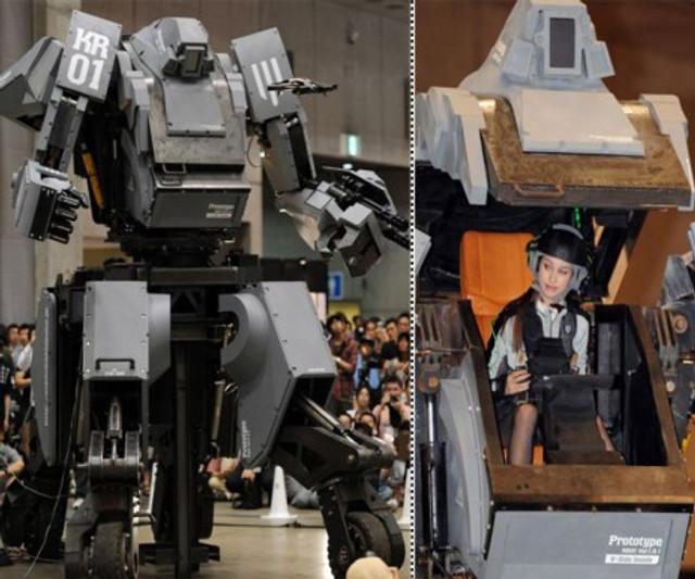 kuratas-robot-rideable-4472.jpg