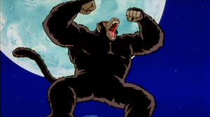 Great_Ape.png