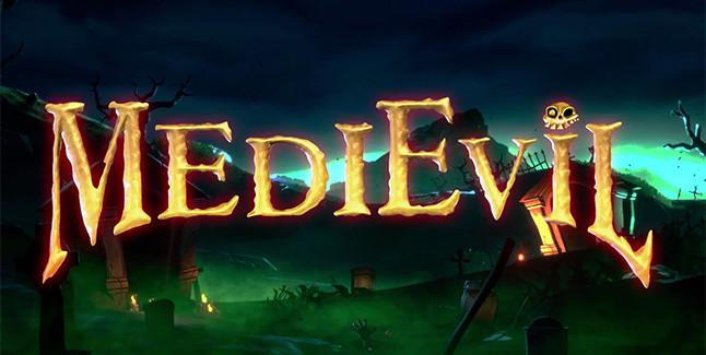 MediEvil-PS4-Banner