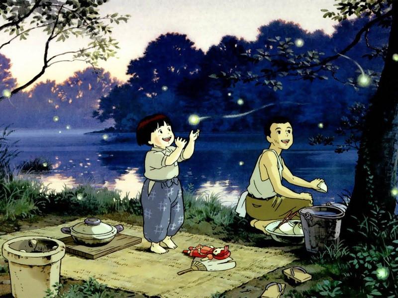 Seita-and-Setsuko-grave-of-the-fireflies-34733347-800-600