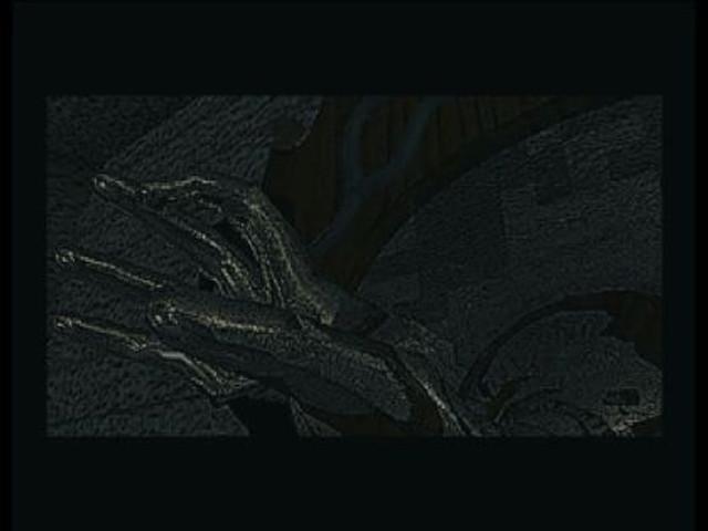 614835-d-sega-saturn-screenshot-creepy-hand
