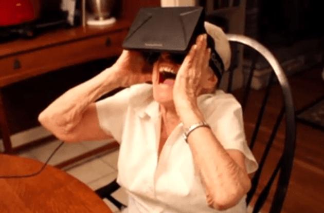 oculus-rift-on-grandma-tn1-470x310@2x