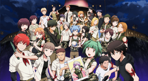 Assassination-Classroom-Season-3