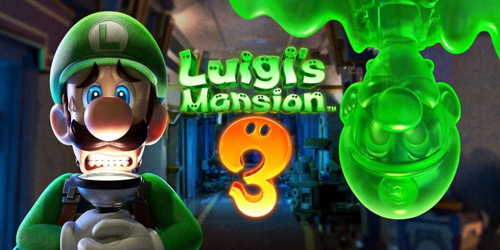 H2x1_NSwitch_LuigisMansion3_image1600w