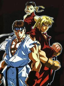 StreetFighterAlpha-cover
