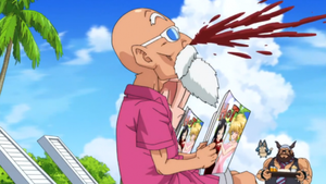 DBS_Master_Roshi_nose_bleed-750x422.png