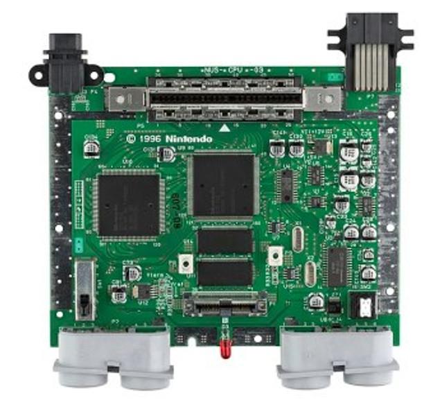 638px-Nintendo-N64-Motherboard-Top.jpg