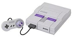 250px-SNES-Mod1-Console-Set.jpg