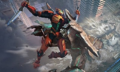 epic-jaeger-kaiju-concept-art-from-pacific-rim-uprising-5