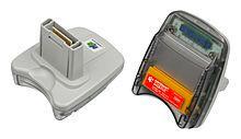 Nintendo-64-GB-Transfer-Pak.jpg