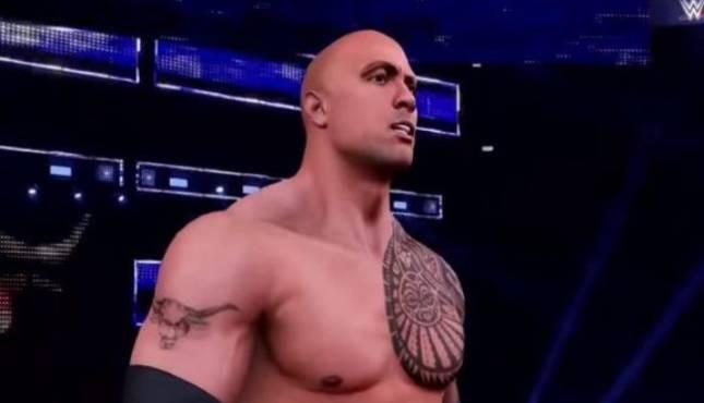 WWE-2K20-645x370