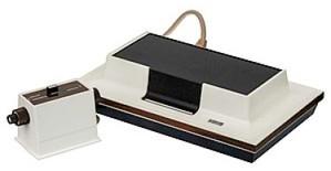 300px-Magnavox-Odyssey-Console-Set.jpg