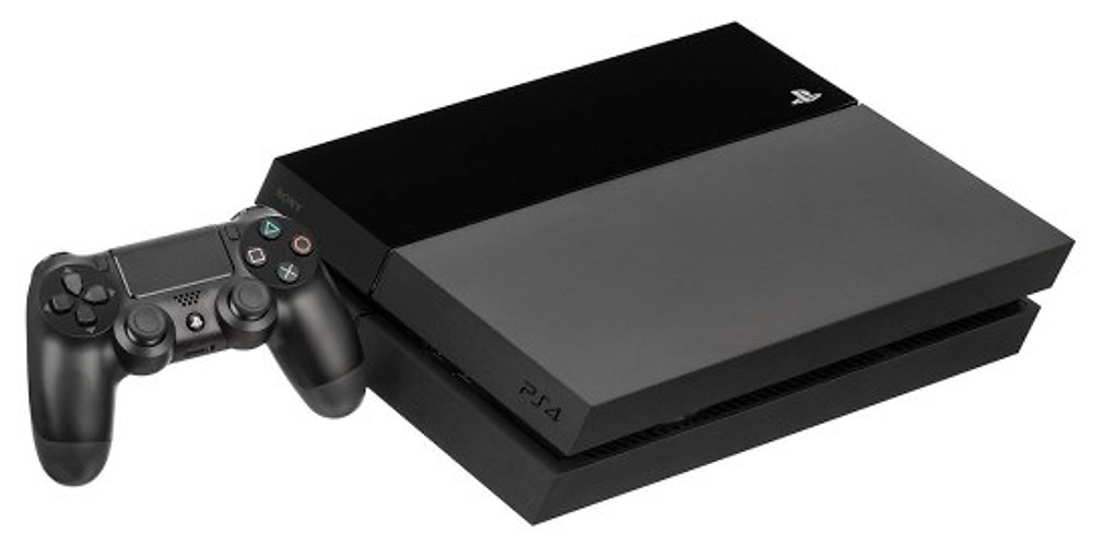 1200px-PS4-Console-wDS4.jpg
