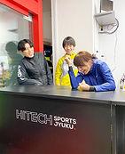 staff_03.jpg