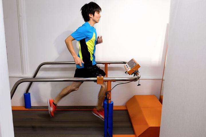 treadmill900x600.jpg