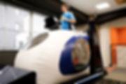 dreamhunter900x600.jpg