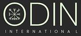 ODIN logo.JPG