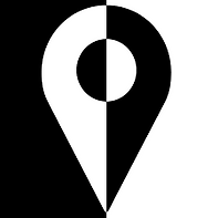 location marker 2.png