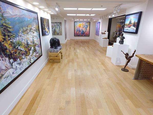 Quality inside new gallery.JPG