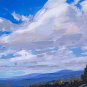 Yoho sky