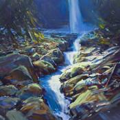 Sunshine Creek