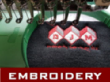 EMBROIDERY TAB.jpg