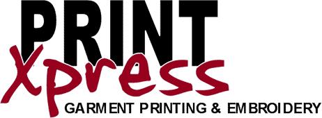 printxpresslogo.png