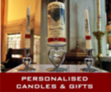CANDLES GIFTS TAB.jpg
