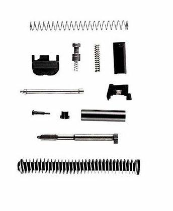 Glock 17 OEM Slide Parts Kit