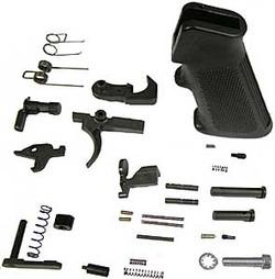 AR Kits