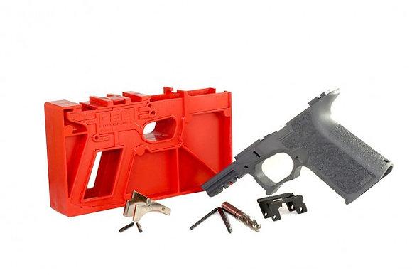 Polymer80 PF940C 80% Frame for Glock 19/23/32