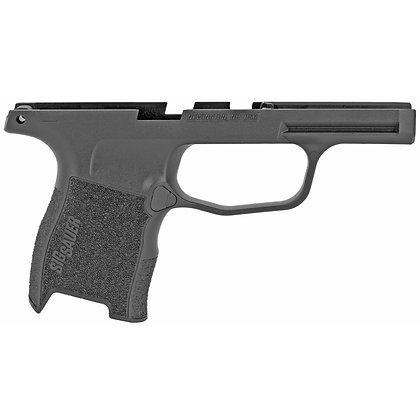P365 Grip Module