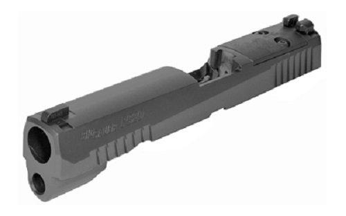 Sig P320 OEM Full Size Pro Slide