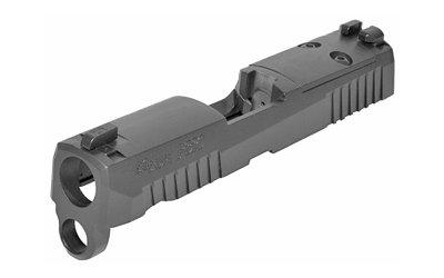 Sig P320 OEM Sub Compact Pro Slide