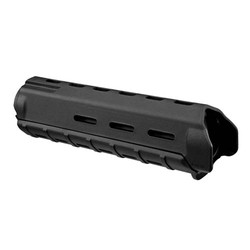 AR Hand Guards