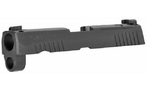 Sig P320 OEM Compact Pro Slide